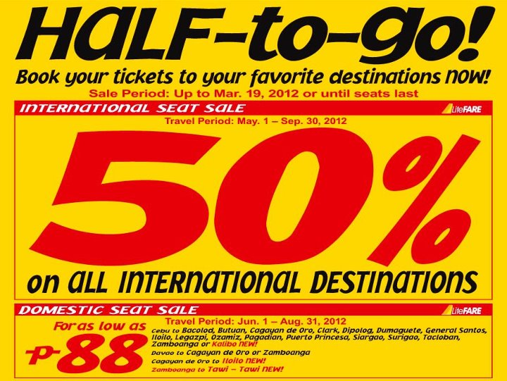 cebu-pacific-seat-sale-2012