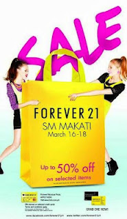 forever-21-sm-makati-sale-march-2012