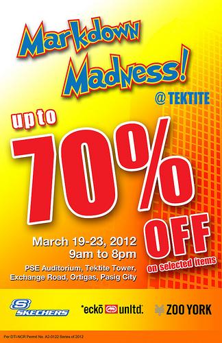 markdown-madness-tektite-march-2012