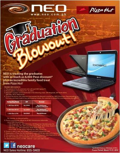neo-laptop-graduation-blowout-2012