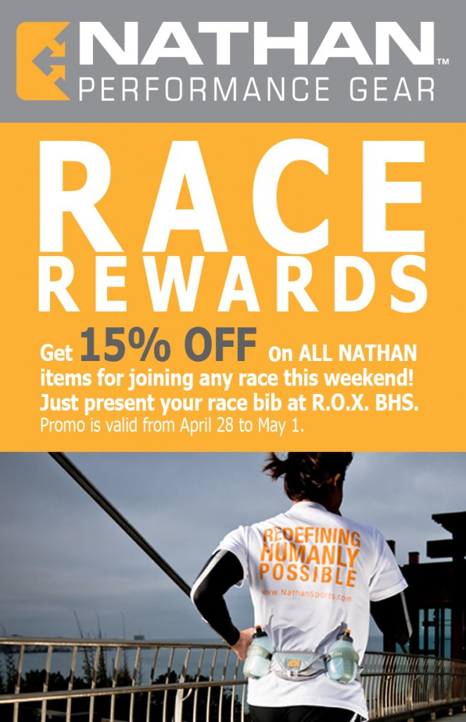 Nathan-Race-Rewards-2012