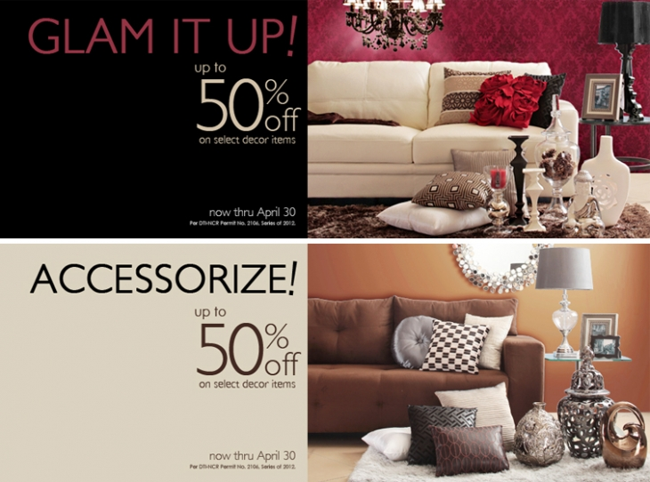 OurHome-WebUpdate-AprilAccessories-PromosPage-2012april02