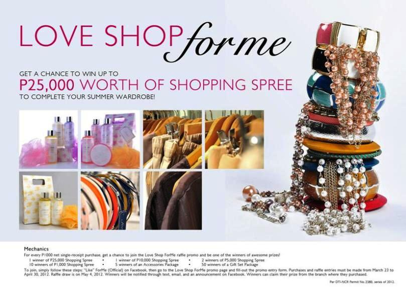 love-shop-for-me-shopping-spree-poster-2012