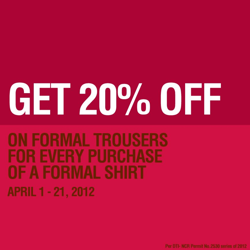marks-and-spencer-april-2012-promo-2