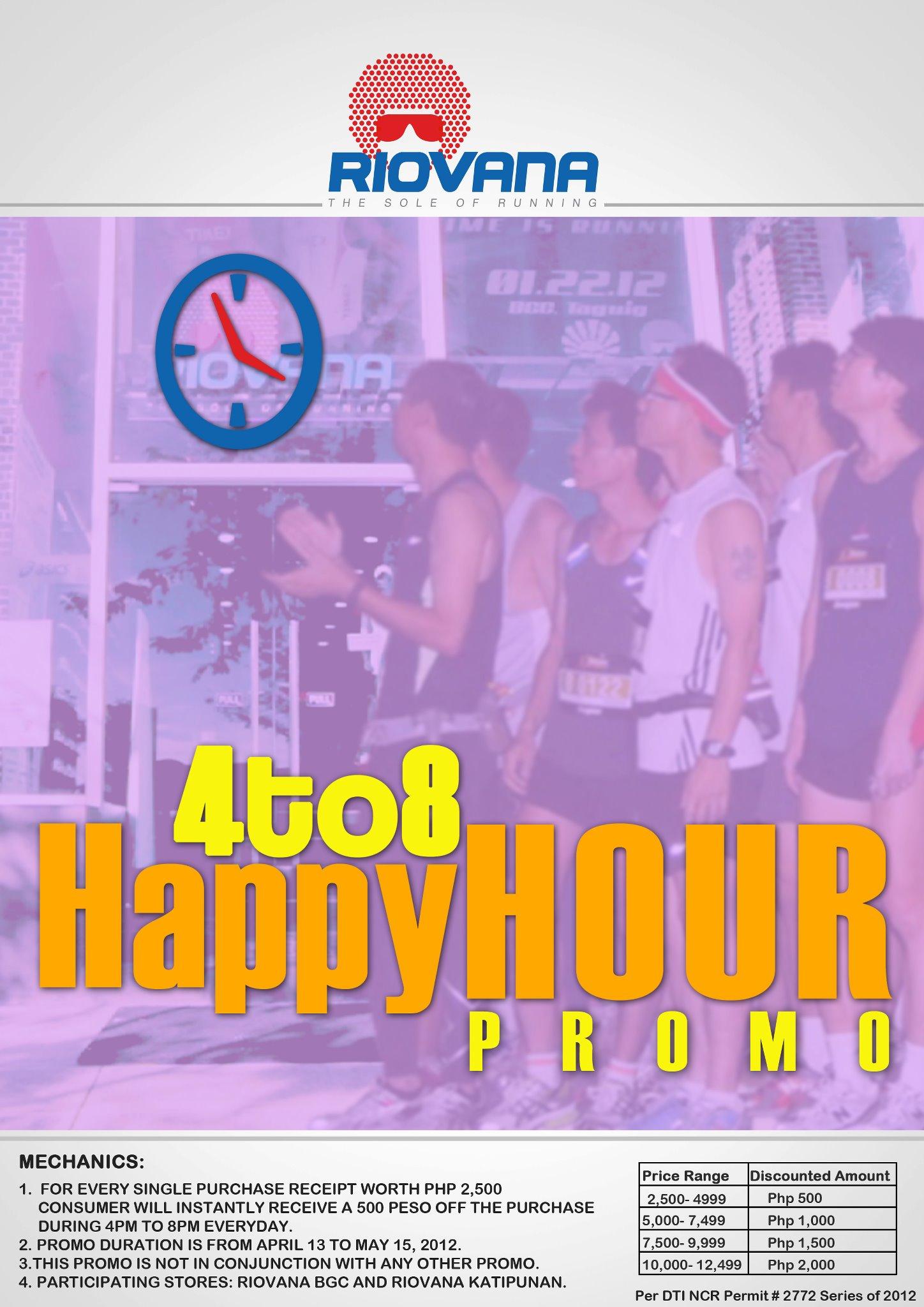 riovana-happy-hour-promo-2012