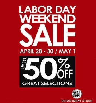 sm-labor-day-sale-2012
