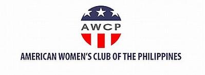 American Women's Club of the Philippines Bazaar 2012