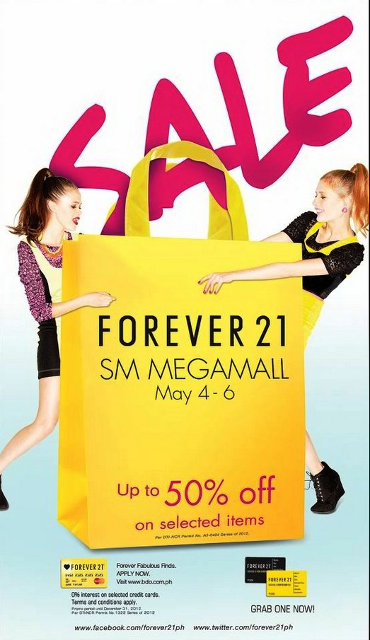 forever-21-may-2012-sale