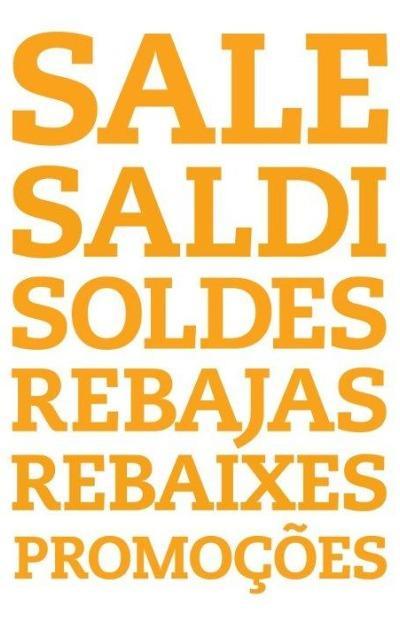 Timberland Sale July 2012