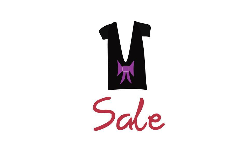 Siren Sale August 2012