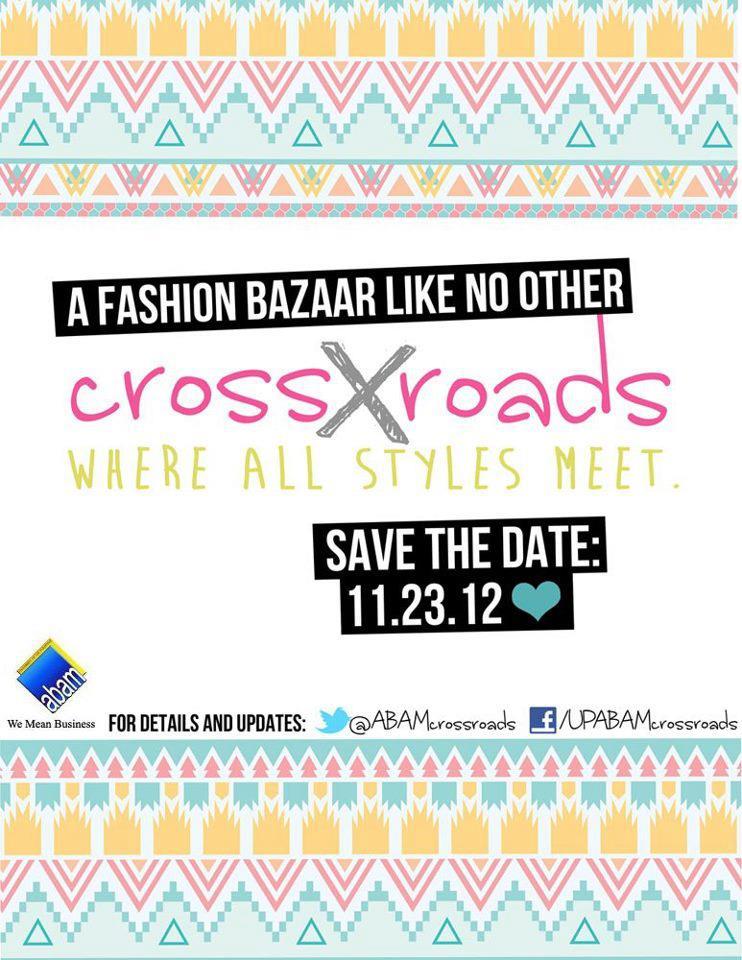 meet up 2012 rezi style