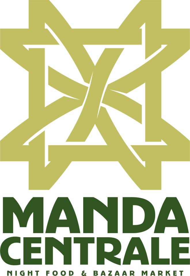 Manda Centrale Night Food & Bazaar Market November - December 2012