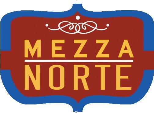 Mezza Norte @ UP AyalaLand Technohub