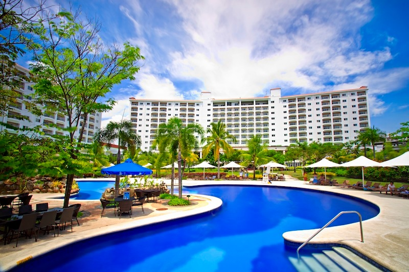 Cebu Pacific Citibank Promo: Up to 50% off @ Imperial Palace Waterpark