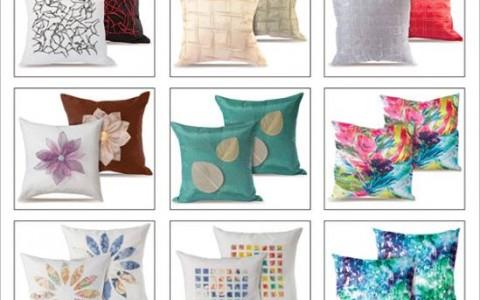 Homeworld Living Room Linen Sale September 2013