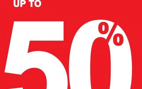 Terranova Mid-Season Sale November 2013