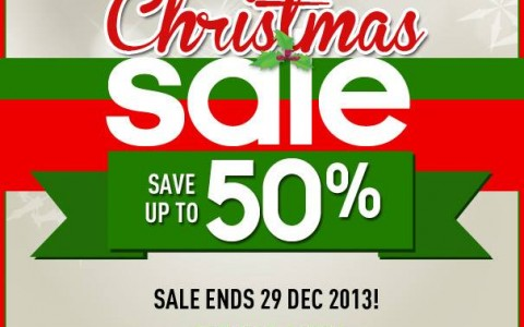 Adidas Online Christmas Sale December 2013