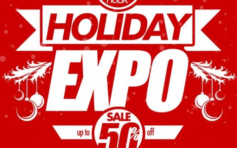 runnr_holiday_expo