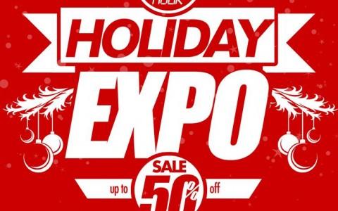 runnr_holiday_expo