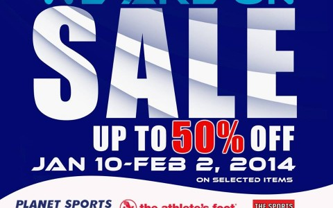 DC-Planet-Sports-Jan-Feb-Sale-2014