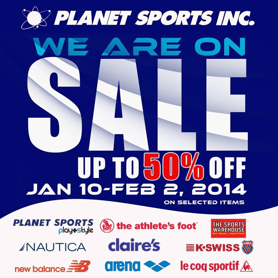 DC-Planet-Sports-Jan-Feb-Sale-2014