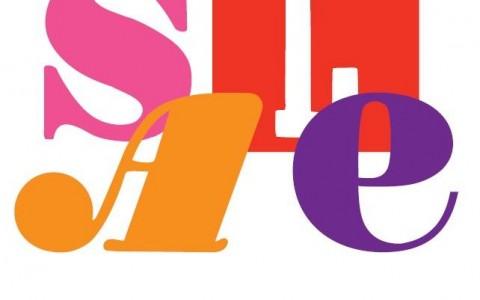 Kate Spade Sale January - February 2014