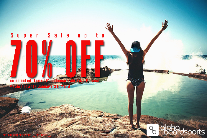 aloha-boardsports-sale-feb-2014