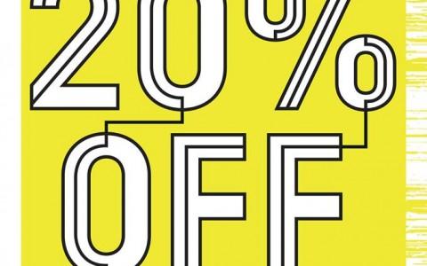 Topman Shorts Sale June 2014