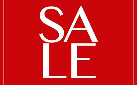 Bayo Sale July 2014