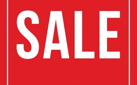 Original Penguin End of Summer Sale July - August 2014