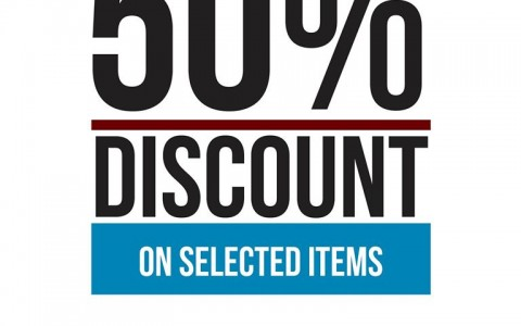 Original Penguin Footwear and Accessories Shoes Sale July 2014