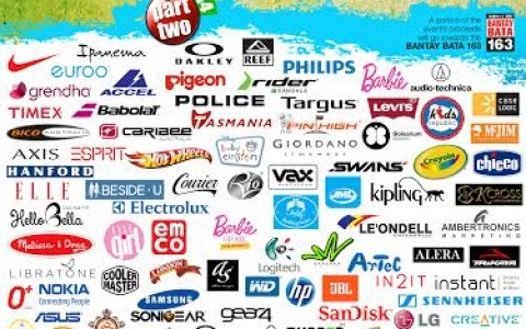 Big Brand Sale @ ABS-CBN Power Up Badminton Center September 2014