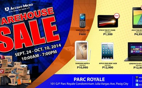 accent-micro-sale-oct-2014-poster