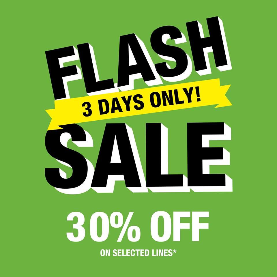 Topman Flash Sale December 2014