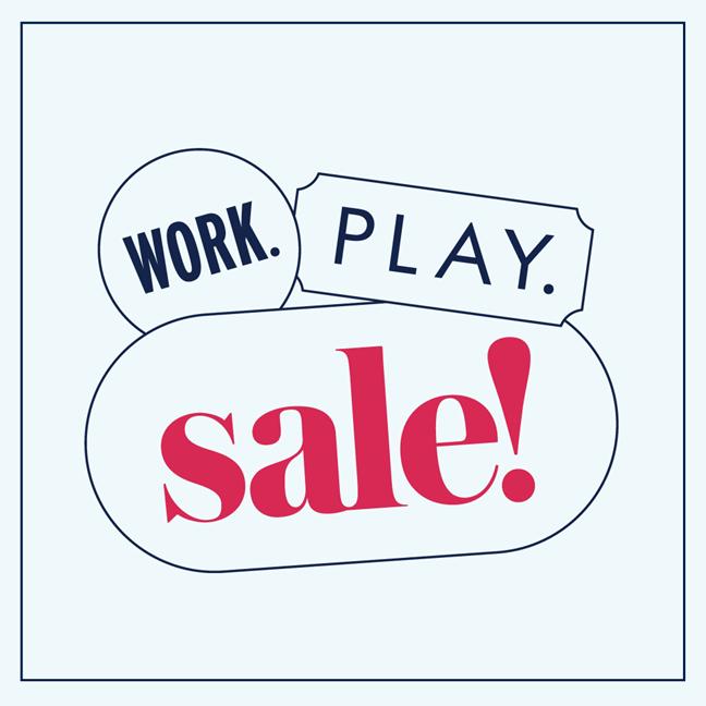 Kate Spade Sale January - February 2015