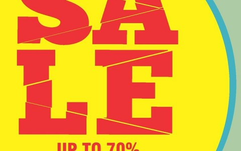 R.O.X. Outdoor Gear Sale April - May 2015
