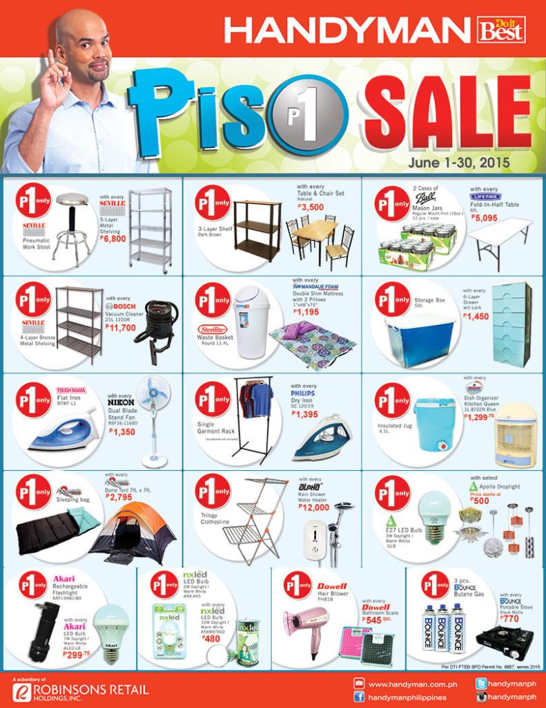 Handyman-Piso-Promo-2015-list