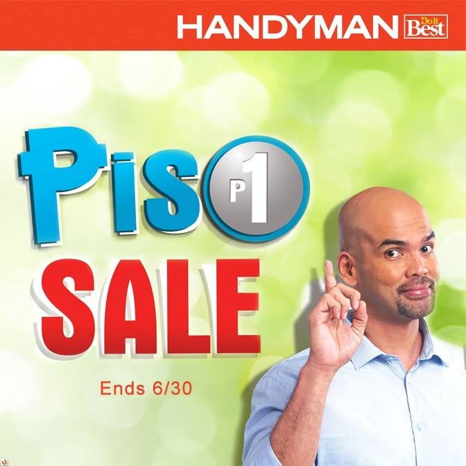 Handyman-Piso-Promo-2015-poster