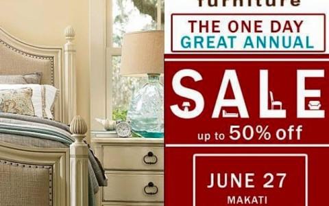 MAV-Furniture-Sale-2015-poster