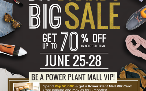 Rockwell-Big-Brands-Sale-2015-Poster2