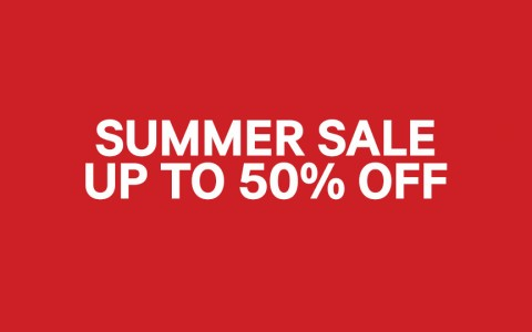 h&m-summer-sale-2015-poster