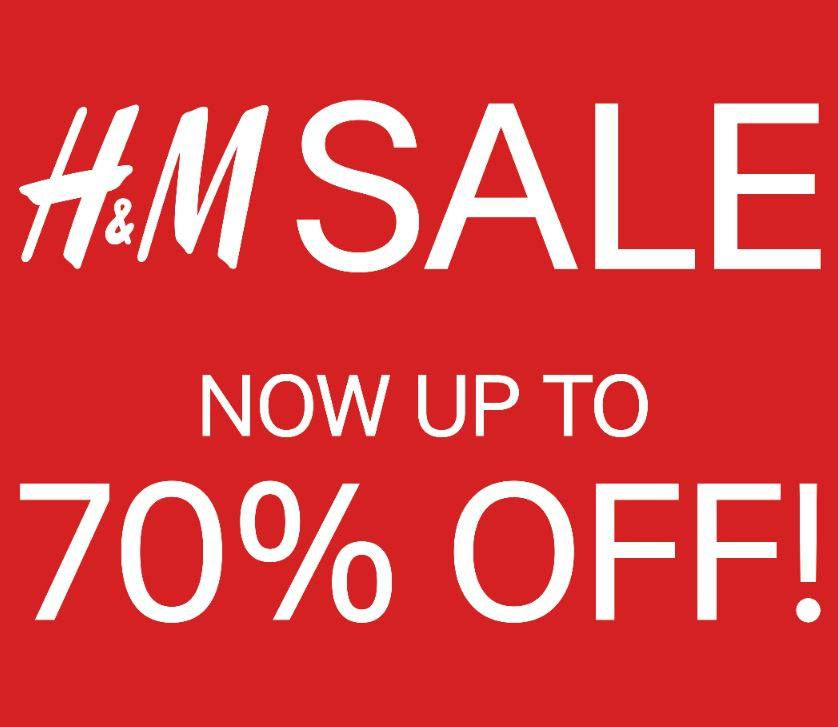 h&m-summer-sale-July-2015-poster