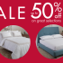 SM Home Bedroom Sale July - August 2015