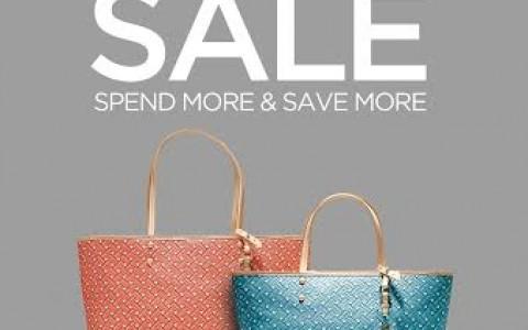 colehaan handbag sale july 2015 poster