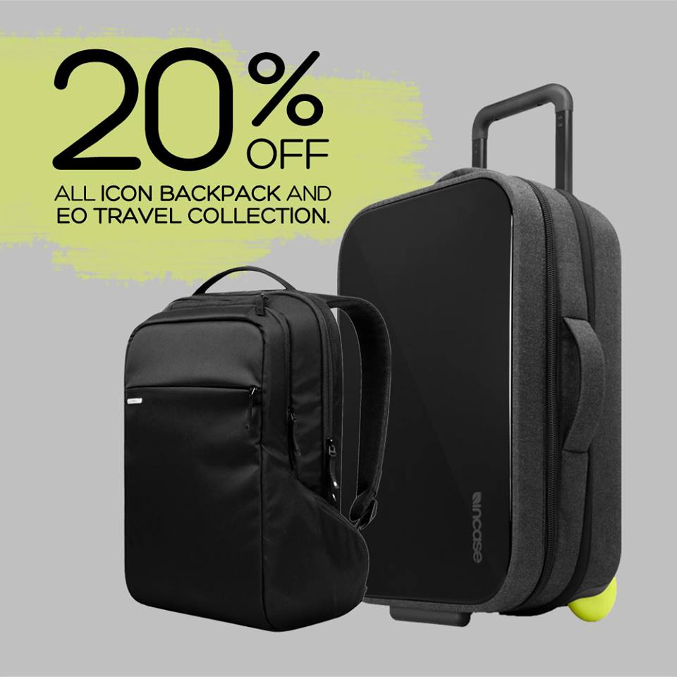 incase-travel-sale-2015-poster-v2