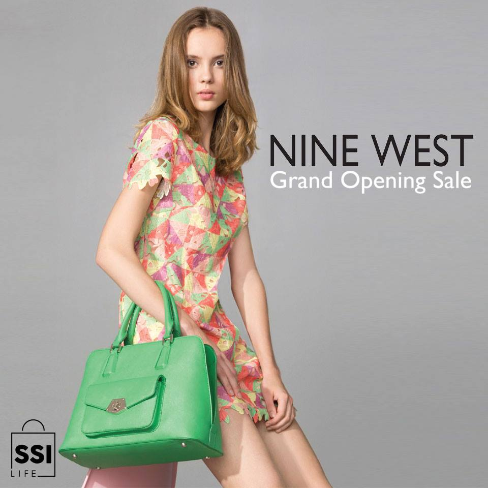 nine-west-grand-openng-sale-rockwell-July-2015