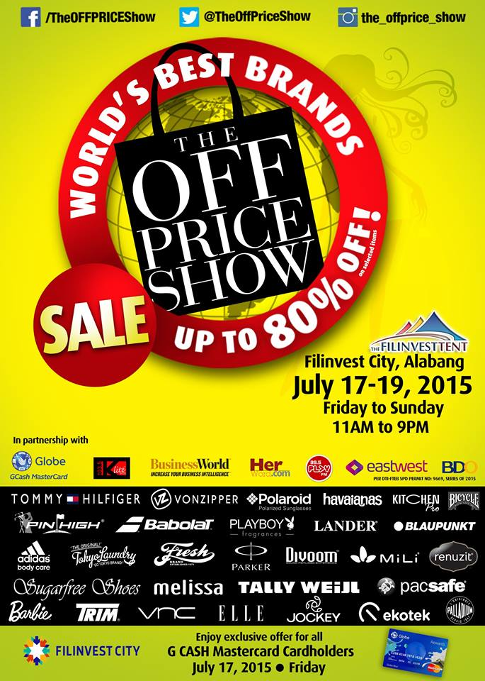 off-price-show-2015-poster2