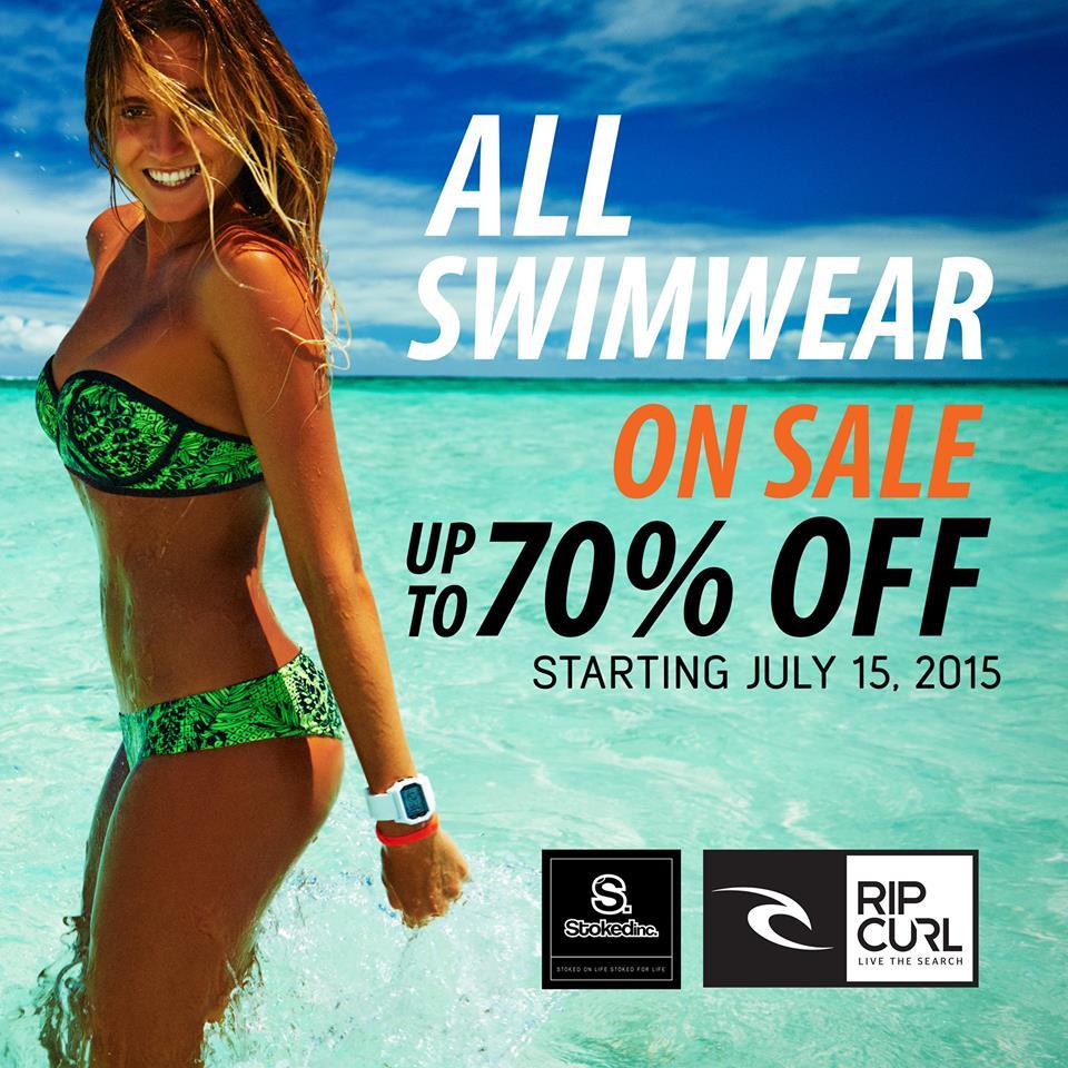 stoked-swimwear-sale-poster