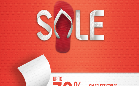 Havaianas-Sale-Poster-2015-Aug