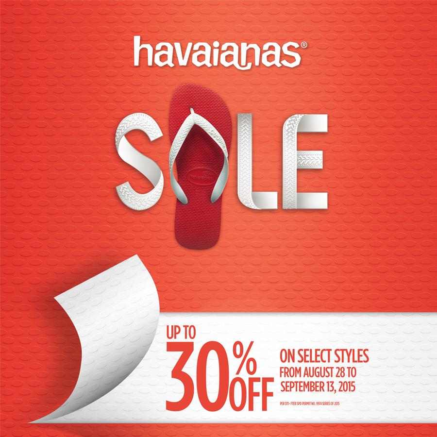 Havaianas-Sale-Poster-2015-Aug